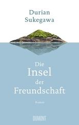 Die Insel der Freundschaft