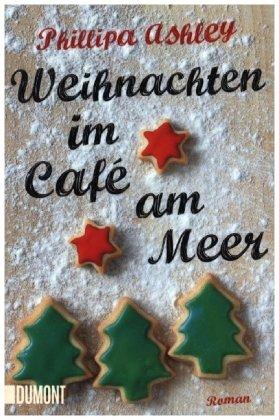 Weihnachten im Café am Meer
