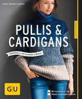 Pullis & Cardigans