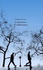 Lehmanns Erzählungen oder So schön war mein Markt; .