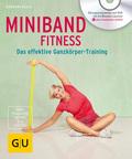 Miniband-Fitness, m. DVD