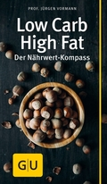 Low Carb High Fat