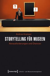 Storytelling für Museen