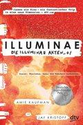 Illuminae. Die Illuminae Akten_01