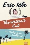 The Writer's Cut (Deutsch-Englische Ausgabe)