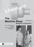 Lösungen The Machine Shop - Metalwork for Apprentices