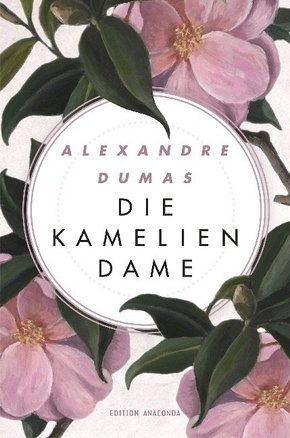 Dumas, Alexandre, der Jüngere
