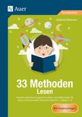 33 Methoden Lesen