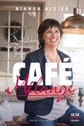 Café-Mélange