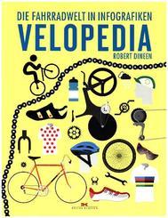 Velopedia