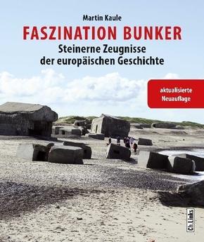 Faszination Bunker