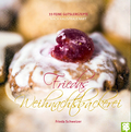 Friedas Weihnachtsbäckerei