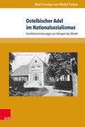 Ostelbischer Adel im Nationalsozialismus
