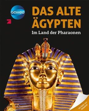 Galileo Wissen  Das Alte Ägypten
