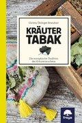 Kräutertabak