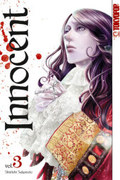 Innocent - Bd.3