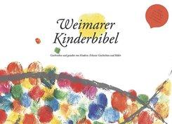Weimarer Kinderbibel