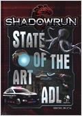 Shadowrun 5, State of the Art ADL