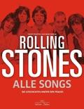 Rollings Stones - Alle Songs