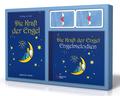 Die Kraft der Engel, m. 1 Audio-CD u. Engelkarten