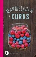 Marmeladen & Curds
