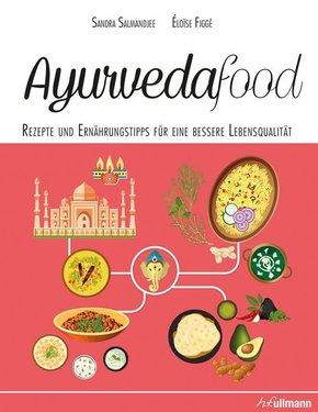 Ayurvedafood