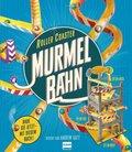 Roller Coaster - Murmelbahn