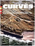 CURVES Deutschlands Küsten / Dänemark / Germany's Coastline / Denmark - Bd.9