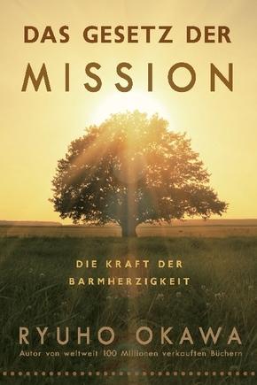 Das Gesetz der Mission