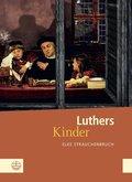 Luthers Kinder