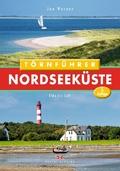 Törnführer Nordseeküste - Elbe bis Sylt