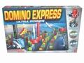 Domino Express Ultra Power (Spiel)