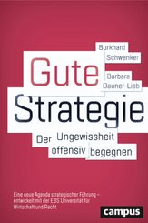 Gute Strategie
