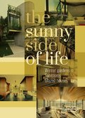 The Sunny Side of Life