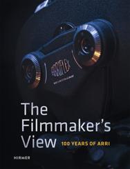 The Filmmaker's View