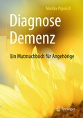 Diagnose Demenz