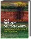 Das Gesicht Deutschlands