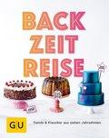 BackZeitReise