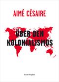 Über den Kolonialismus
