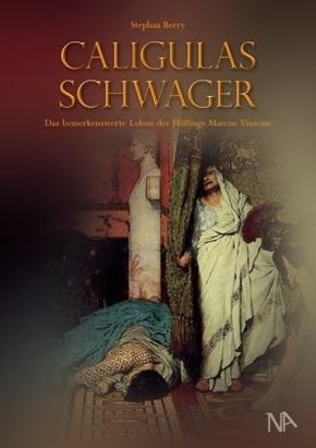 Caligulas Schwager