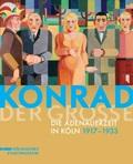 Konrad der Große