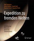 Expedition zu fremden Welten