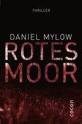 Rotes Moor