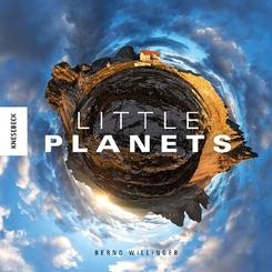 Little Planets