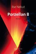 Porzellan 8