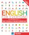 English for Everyone Kursbuch 1