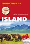 Iwanowski's Island - Reiseführer von Iwanowski, m. 1 Karte