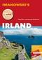 Iwanowski's Irland Reiseführer