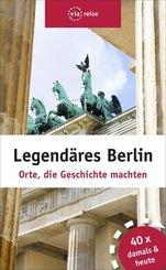 Legendäres Berlin