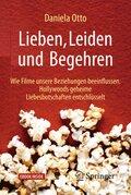 Lieben, Leiden und Begehren, m.. E-Book